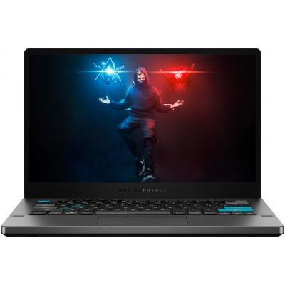 PC portable Asus ZEPHYRUS G14 Alan Walker GA401QEC-064T