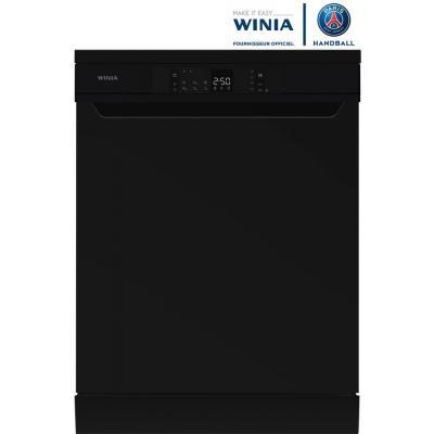Lave-vaisselle Winia WVW-15A1EKK
