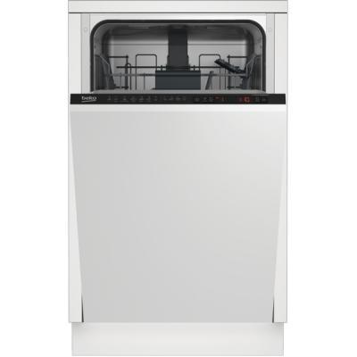 Lave-vaisselle Beko DIS26021