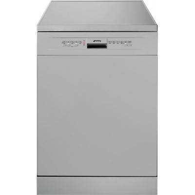 Lave-vaisselle Smeg LVS222SIN