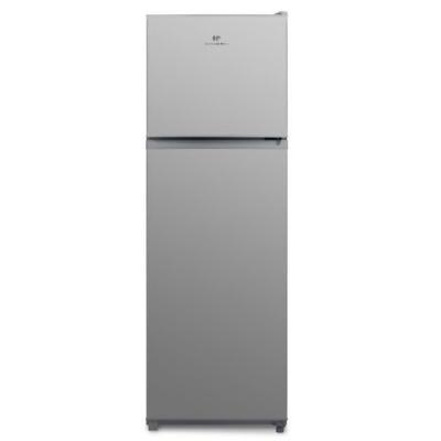 Réfrigérateur-congélateur Continental Edison CEF2D300S1