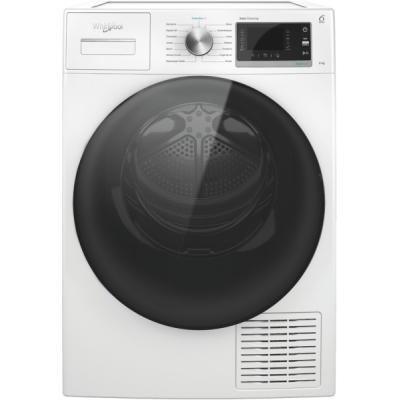 Sèche-linge Whirlpool W6D93WBFR