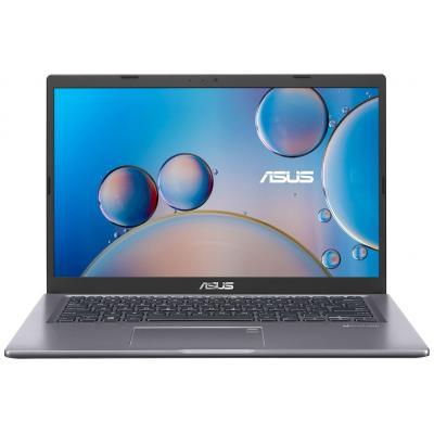 PC portable Asus VivoBook R415JA-EB959T