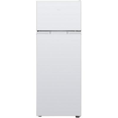 Réfrigérateur-congélateur TCL RF207TWE0