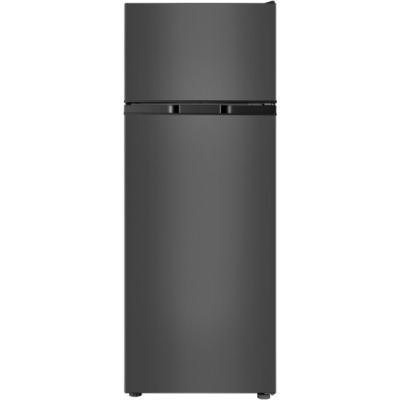 Réfrigérateur-congélateur TCL RF207TSE0
