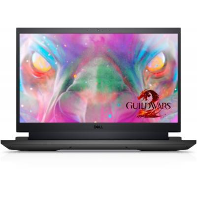 PC portable Dell Inspiron G15-5511-570