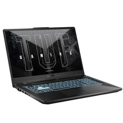 PC portable Asus F17-TUF706HC-HX080