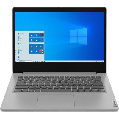 PC portable Lenovo Ideapad 3 14ADA05