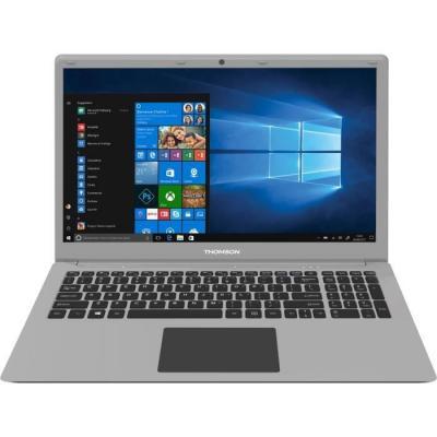 PC portable Thomson N15C4SL128