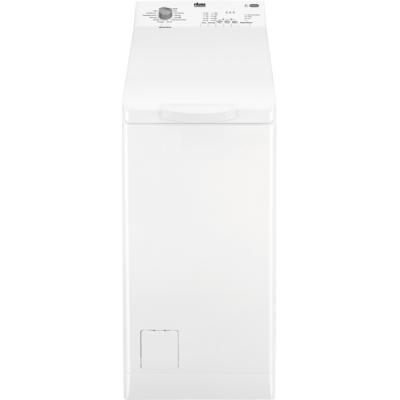 Lave-linge Faure FWQ6628D