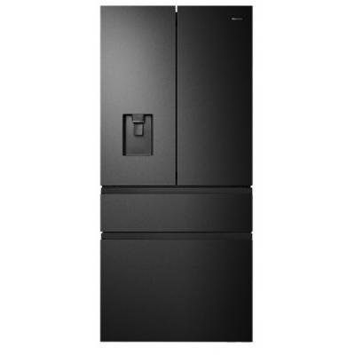 Réfrigérateur-congélateur Hisense RF540N4WF1