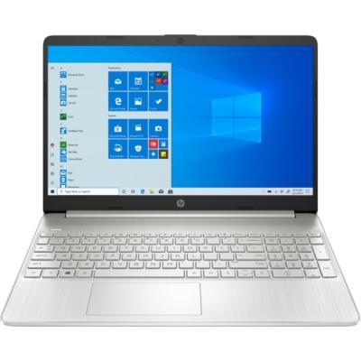 PC portable HP 15s-eq1008nf