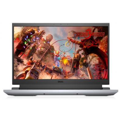 PC portable Dell G15 Ryzen Edition 5515