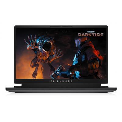 PC portable Alienware m15 R5