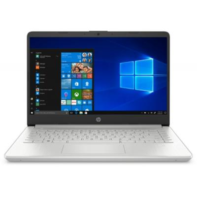 PC portable HP 14s-dq0037nf