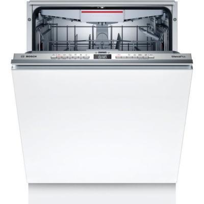 Lave-vaisselle Bosch SGV4HCX48E