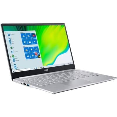 PC portable Acer Swift 3 SF314-59-54XF