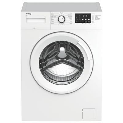 Lave-linge Beko LLF102W2