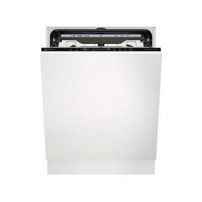 Lave-vaisselle Electrolux EEZ69410W