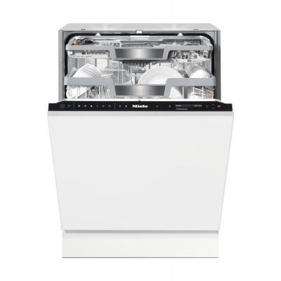 Lave-vaisselle Miele PFD104SCVI XXL K2O