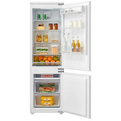 Réfrigérateur-congélateur Thomson THNF178EBI