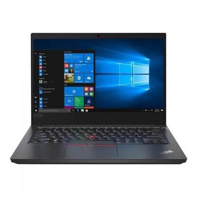 PC portable Lenovo ThinkPad E14 Gen 2 20TA