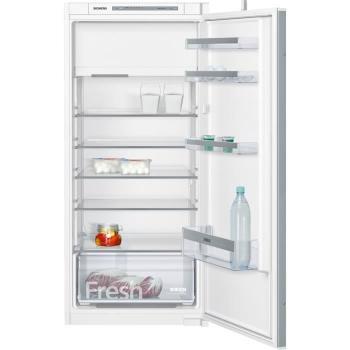 Réfrigérateur-congélateur Siemens KI42LVU30