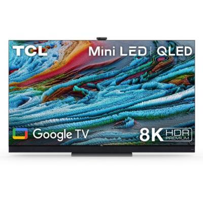 Téléviseur TCL 65X925