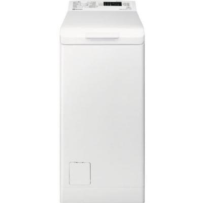 Lave-linge Electrolux EWT1262WD