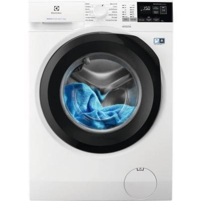 Lave-linge Electrolux EW6F1410BS