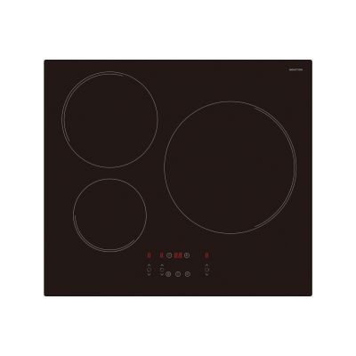 Plaque de cuisson PROLINE IH3520