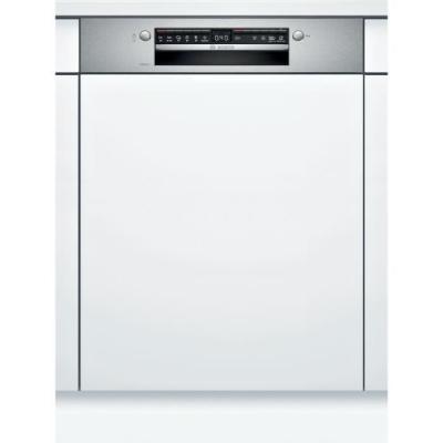 Lave-vaisselle Bosch SGI4HVS31E Série 4