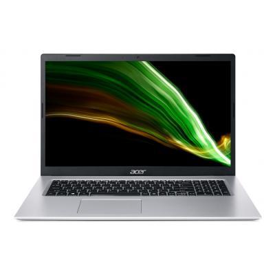 PC portable Acer Aspire 3 A317-53-5342
