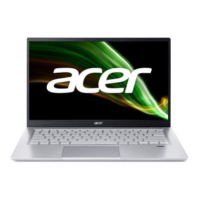 PC portable Acer Swift 3 SF314-43-R6HS