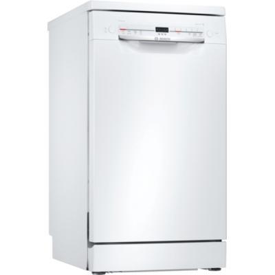 Lave-vaisselle Bosch SRS2IKW04E