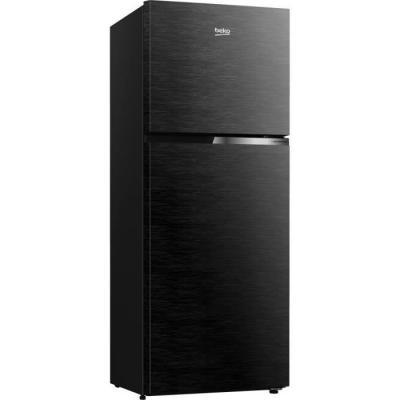 Réfrigérateur-congélateur Beko RDNT401I30WBN