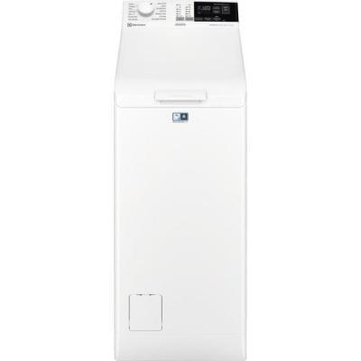 Lave-linge Electrolux EW6T4274ED