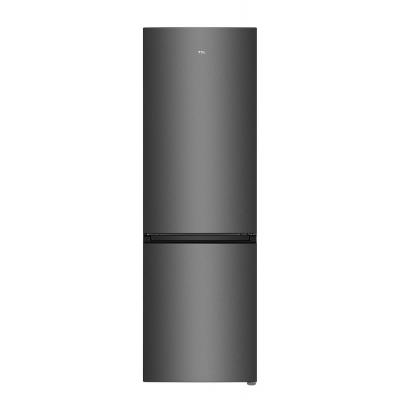 Réfrigérateur-congélateur TCL RF318BSF0