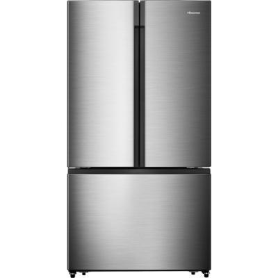 Réfrigérateur américain Hisense RF750N4ASF