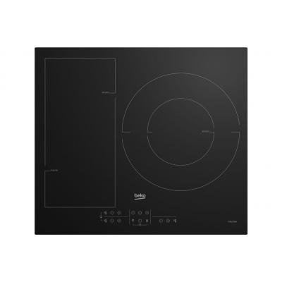 Plaque de cuisson Beko HII63201FMT