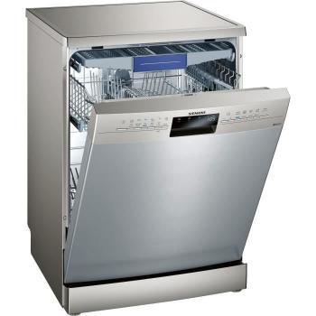 Lave-vaisselle Siemens SN236I03KE