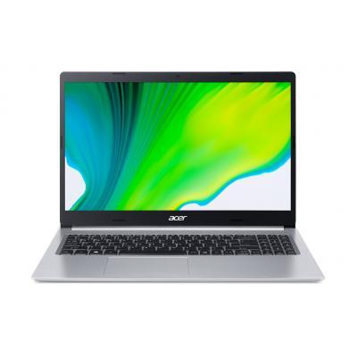 PC portable Acer Aspire A515-44-R5N2