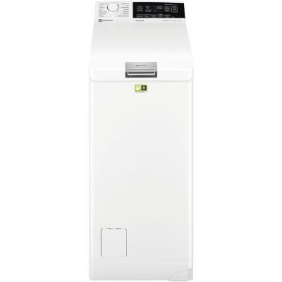 Lave-linge Electrolux EW7T1368HC
