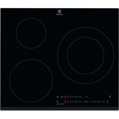 Plaque de cuisson Electrolux LIT60342