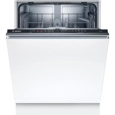 Lave-vaisselle Bosch SGV2ITX18E