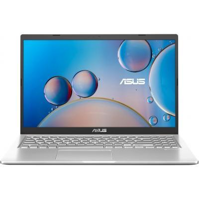 PC portable Asus S515EA-BR1281T