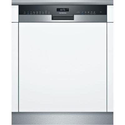 Lave-vaisselle Siemens SN55ZS40CE