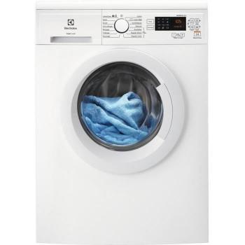 Lave-linge Electrolux EW2F6712BS