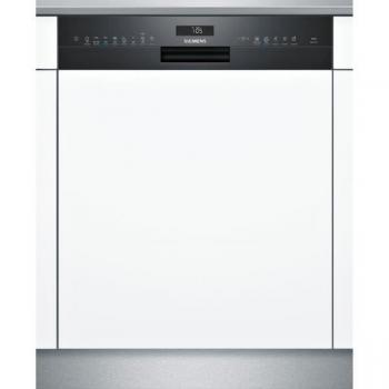 Lave-vaisselle Siemens SN558B09ME