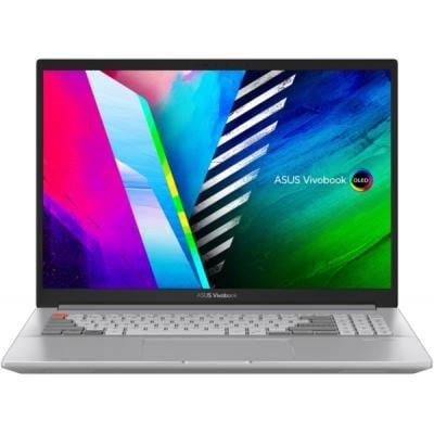 PC portable Asus N7600PC-L2010T